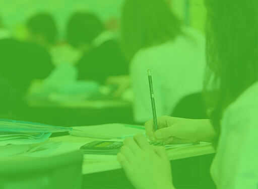 Education solution-case study_Senati