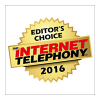 Yeastar S100 Wins 2016 TMC Internet Telephony Editor's Choice Award