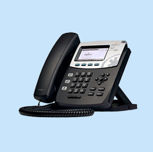 What Ip Phones Can I Use With Yeastar Ip Pbx Supported