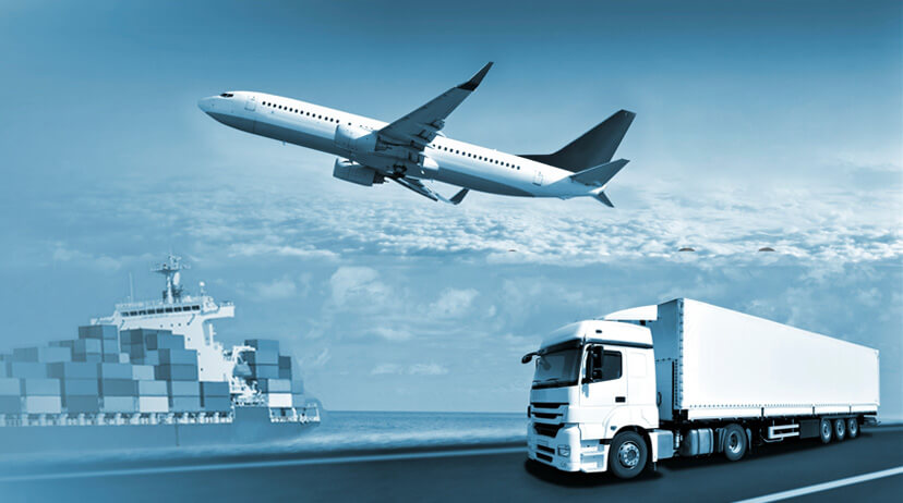 transport voip solution