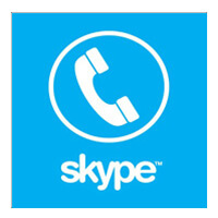 Configure S-Series VoIP PBX With Skype Connect