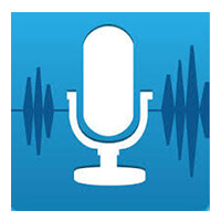 Voice Prompts Explained And The Best Practices
