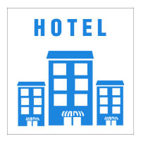 New Hotel App For Easy Hotel Management On S-Series VoIP PBX