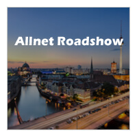 Yeastar VoIP Solutions Will Be Showcased In Five German Cities