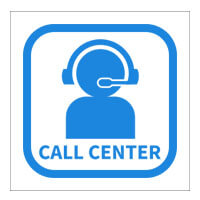 How To Integrate QueueMetrics Call Center With S-Series VoIP PBX
