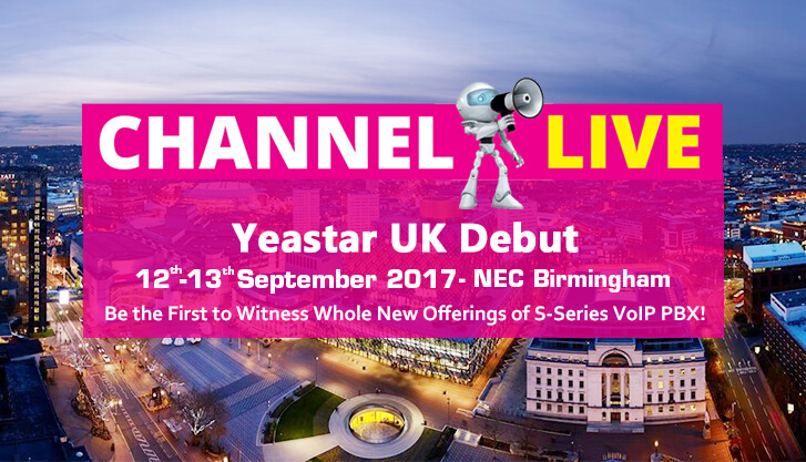 News-Channel live 2017