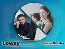 QM call center partner
