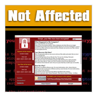 Yeastar Products Are Not Vulnerable To WannaCrypt Ransomware