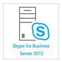 Extend Skype For Business Server 2015 To S-Series VoIP PBX
