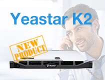 news-Yeastar-K2-PBX