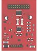 FXO module