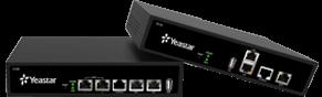 E1/T1/PRI VoIP Gateway