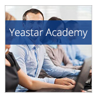 4 Things You Can Benefit From Yeastar Academy
