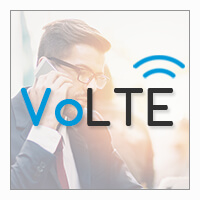 4 Extraordinary Benefits VoLTE Brings To Enterprise