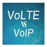 VolTE-vs-VoIP
