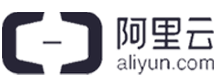 aliyun.com