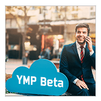 YMP beta program