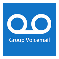 group-voicemail