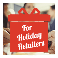 Holiday Season Secrets To Retail Success