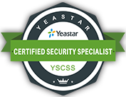 Yeastar Certified Security Specialist