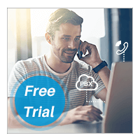 5 Things To Look For In Your Cloud PBX Free Trial