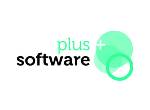 plus+ software