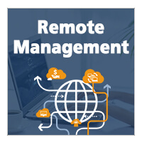 Introducing Yeastar Remote Management: Monitor, Manage And Modify