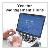 Yeastar Management Plane