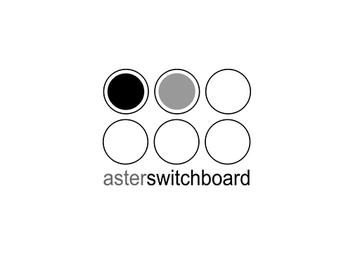 AsterSwitchboard-CTI-logo