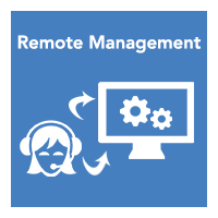 Yeastar Remote Management: Easy Remote Tech Support