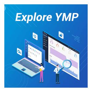 Explore Ymp