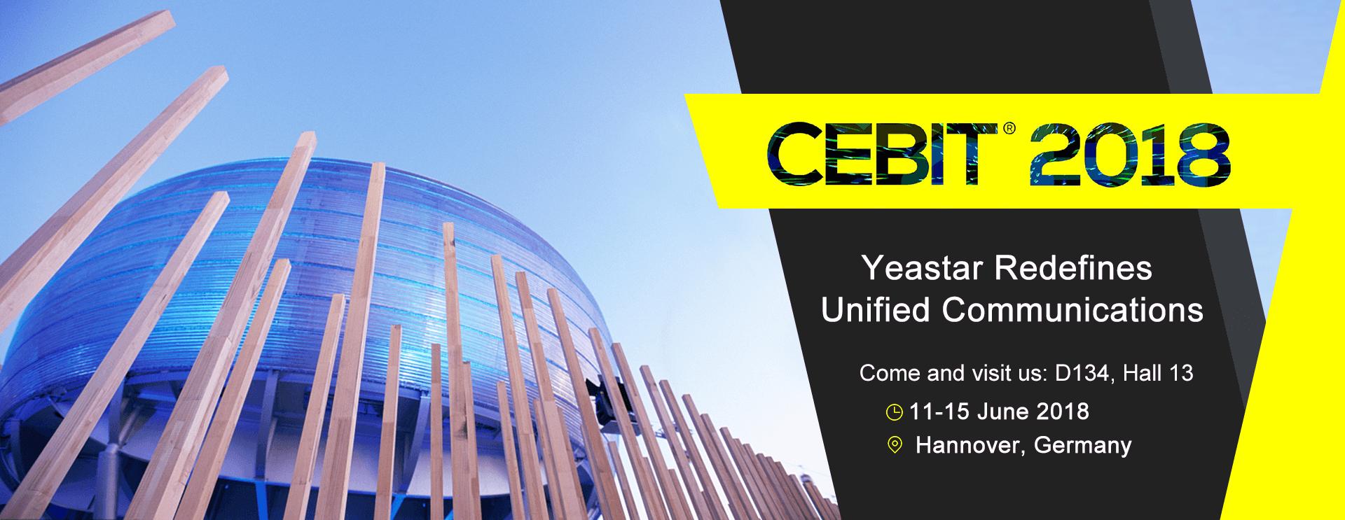 CEBIT-banner-UC
