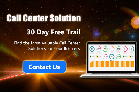 Contact Us for Your Professional Call Center