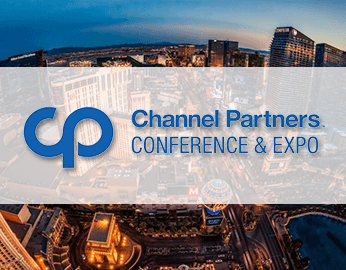 Channel Partner 2018
