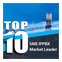Top 10 IPPBX