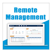 Level Up Your Customer Services With Yeastar Remote Management