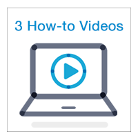 3 Yeastar VoIP Phone System How-to Videos You Can't Miss