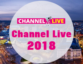 channel live 2018