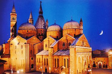 padova-Italy