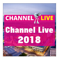 Yeastar Will Showcase Its Comprehensive UC Solutions At Channel Live 2018