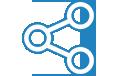mulit-site-friendly1