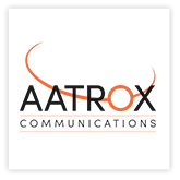 Aatrox-Communications