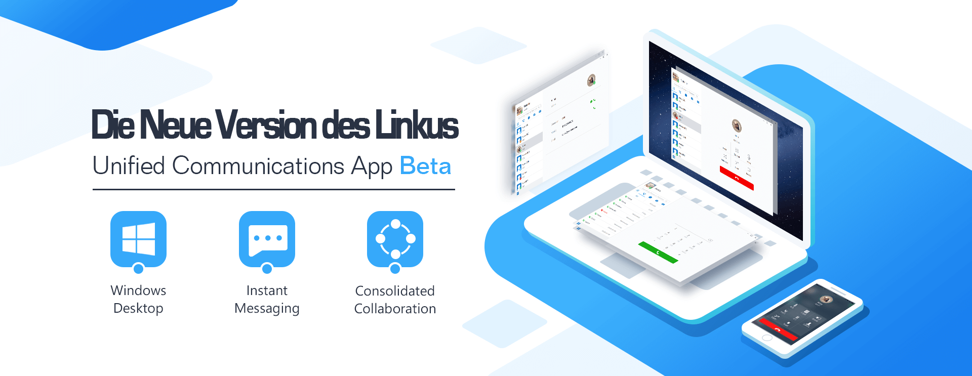Linkus Beta Banner3