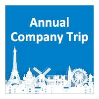 2019_company_trip