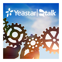 Yeastar Certified Interoperability Of S-Series VoIP PBX And Cloud PBX With 2talk SIP Trunking Services