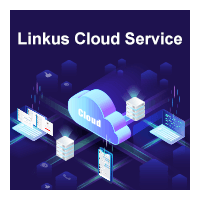 Embrace Unprecedented Linkus Experience With Linkus Cloud Service