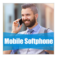 5 Major Reasons Why You Need A Mobile Softphone