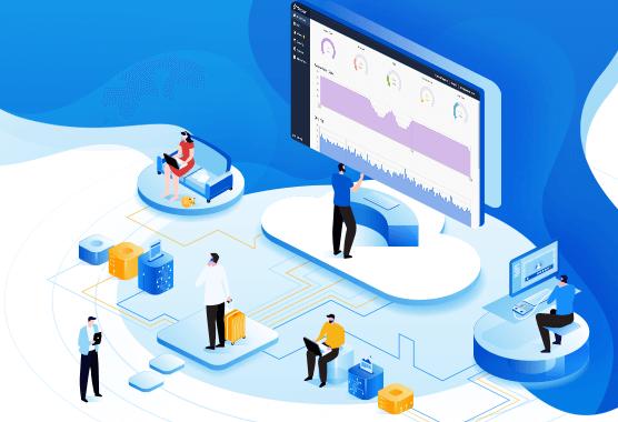 Jump Start Cloud Pbx Services
