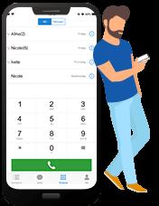Linkus Download   Yeastar Free Unified Communications Softphone