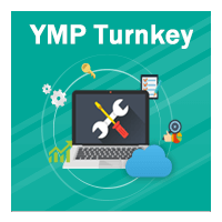 YMP Turnkey
